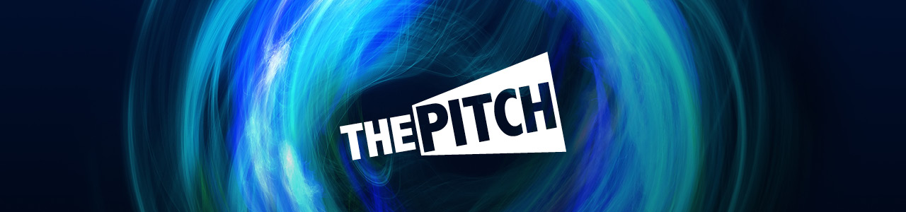 The Pitch 2017 student marketing competition