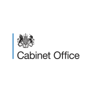 cabinet_office_190x190