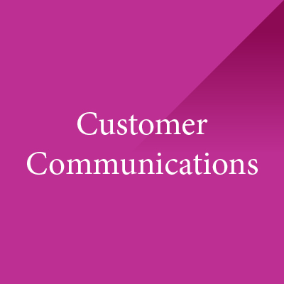 Modular-Awards-Box_400x400_L3_Customer-Communications.jpg
