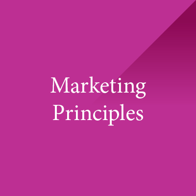Modular-Awards-Box_400x400_L3_Marketing-Principles.jpg