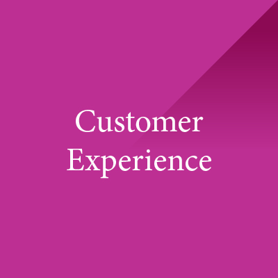 Modular-Awards-Box_400x400_L4_Customer-Experience.jpg