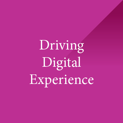 Modular-Awards-Box_400x400_L6_Driving-Digital-Experience.jpg