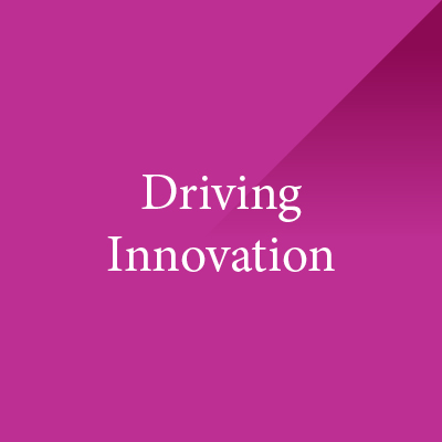 Modular-Awards-Box_400x400_L6_Driving-Innovation.jpg