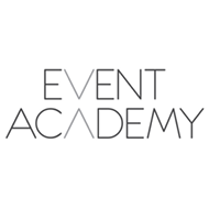 cim-recognition-programme-partner-eventacademy