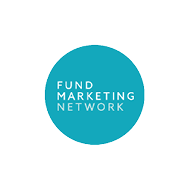 cim-recognition-programme-partner-fundmarketingnetwork