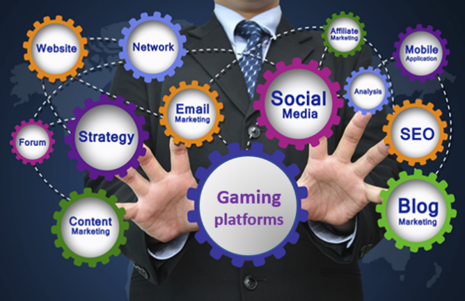 gaming-platforms-1