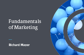 webinar_pi_fundamentals-of-marketing_280x184px