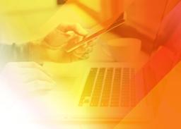 Professional Marketing Qualifications Revised Syllabus | CIM