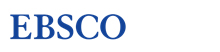 CIM membership benefit - Ebsco referencing