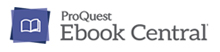 CIM membership benefit - ProQuest ebook central
