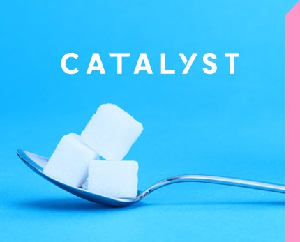 Catalyst issue 3 | 2020: Taking care of business