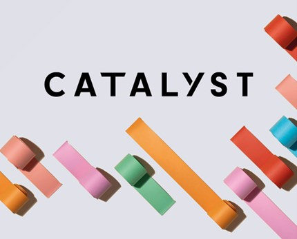 Catalyst issue 1 | 2021: Practical magic