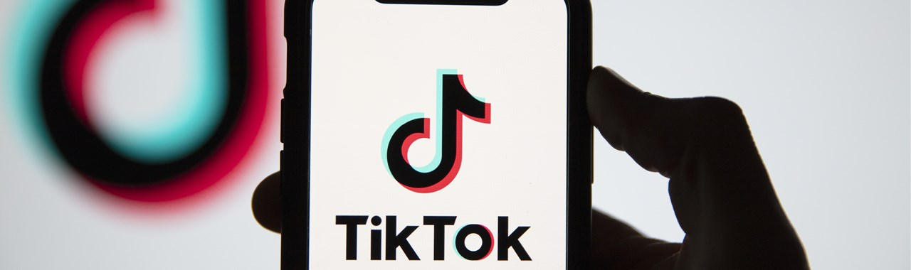How to make TikTok worth your time