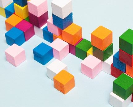 The building blocks of an effective brand strategy
